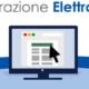 fatturazione-elettronicadef