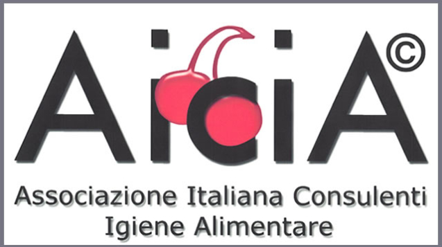 16_Aicia