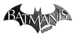 batmanis