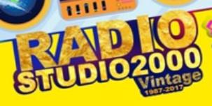 stuidio2000